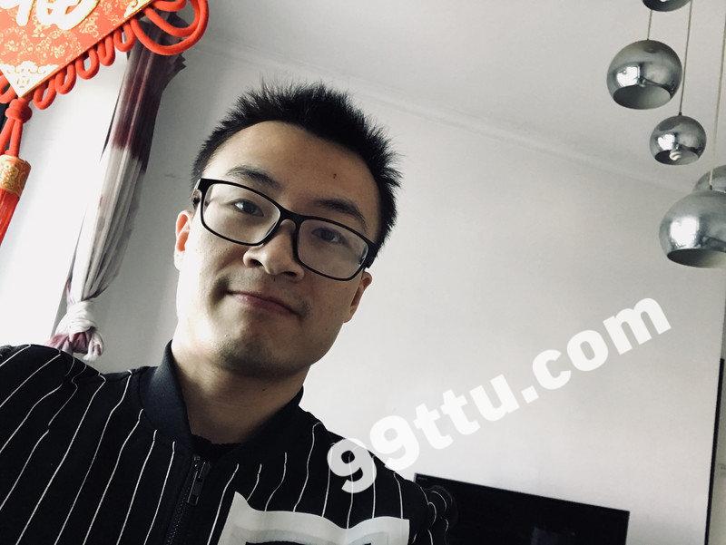M75_男套图346照片+2视频(暖男好男人类型旅游真实青年年轻人)-1