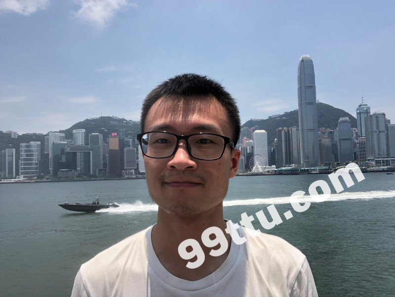 M75_男套图346照片+2视频(暖男好男人类型旅游真实青年年轻人)-5