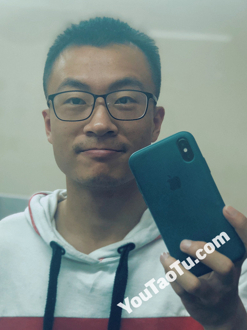 M75_男套图346照片+2视频(暖男好男人类型旅游真实青年年轻人)-8