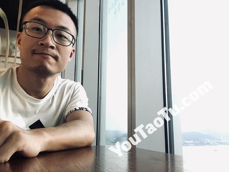 M75_男套图346照片+2视频(暖男好男人类型旅游真实青年年轻人)-12