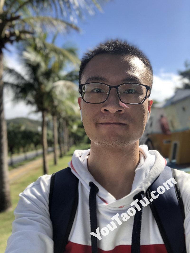 M75_男套图346照片+2视频(暖男好男人类型旅游真实青年年轻人)-15