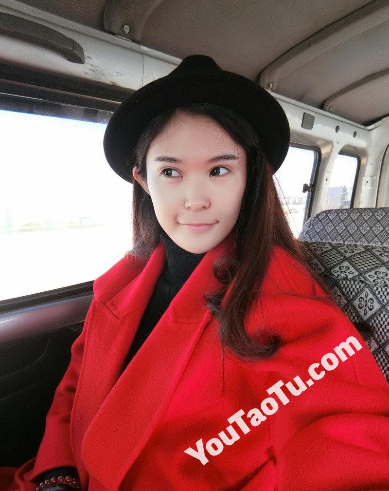 W43_女套图537照片+3视频(时尚潮流百变网恋图网红传统旅游时尚瓜子脸白富美——美女朋友圈一组照片)-9