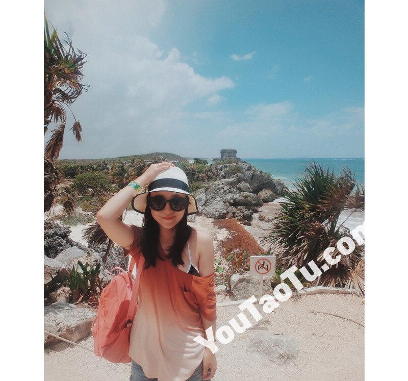 W46_女套图375照片+9视频(邻家女孩好气质漂亮可爱靓丽时尚旅游达人有钱白富美公主—美女真实生活照片人多张)-11