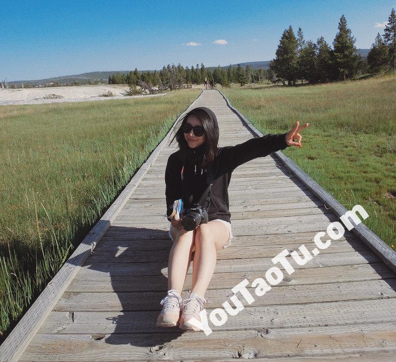 W46_女套图375照片+9视频(邻家女孩好气质漂亮可爱靓丽时尚旅游达人有钱白富美公主—美女真实生活照片人多张)-13