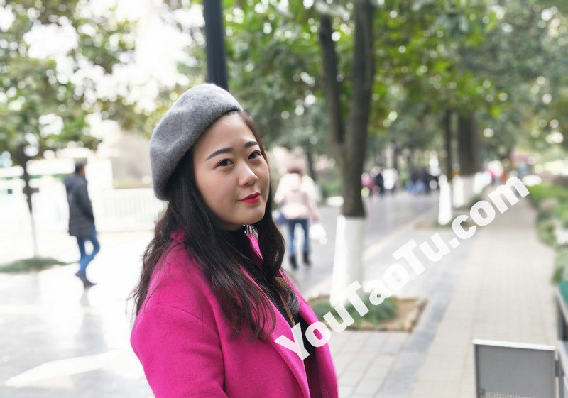W51_女套图436照片(旅游时尚女中年妇女百变造型好气质普通居家女士女人)-15