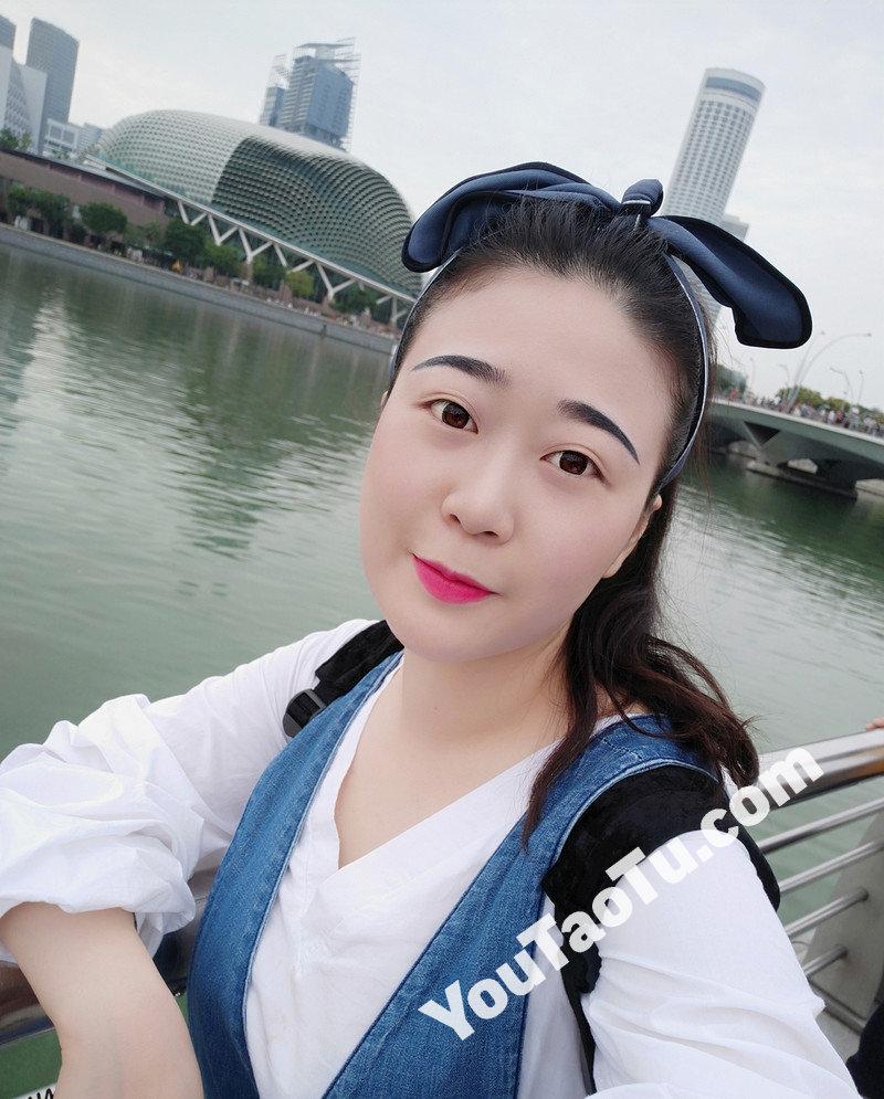 W51_女套图436照片(旅游时尚女中年妇女百变造型好气质普通居家女士女人)-14