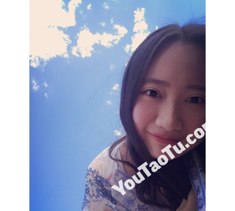 W52_女套图396照片+2视频(乖巧可爱旅游达人时尚青春美少女邻家气质女孩女生多变)-8