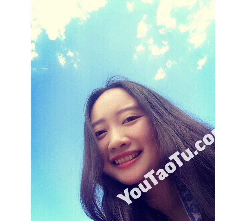 W52_女套图396照片+2视频(乖巧可爱旅游达人时尚青春美少女邻家气质女孩女生多变)-18