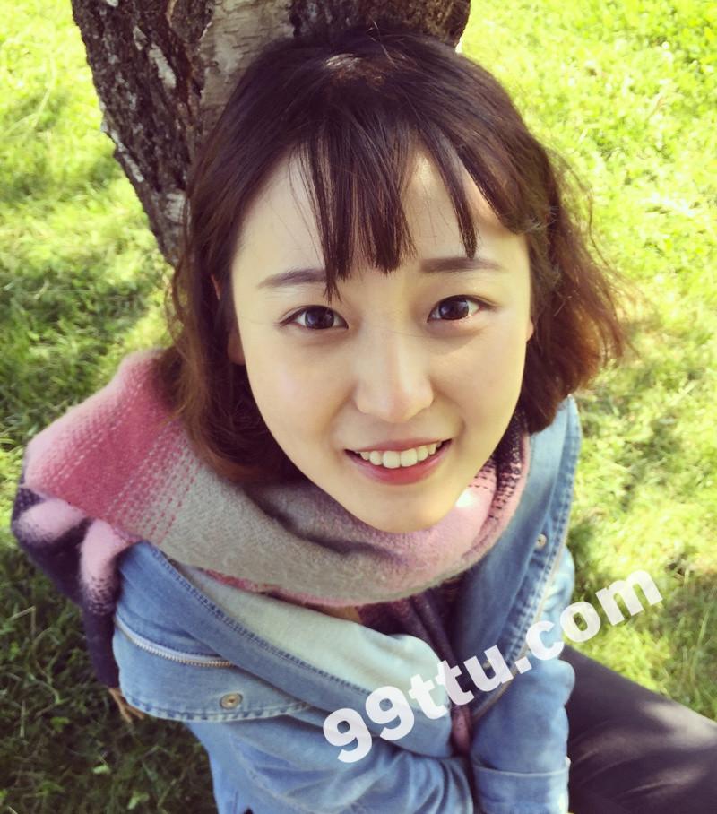 W55_女套图637照片+14视频(清纯可爱圆脸小女生)-4