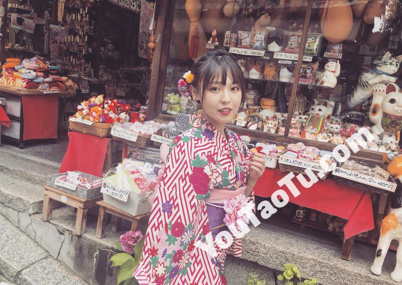 W55_女套图637照片+14视频(清纯可爱圆脸小女生)-15