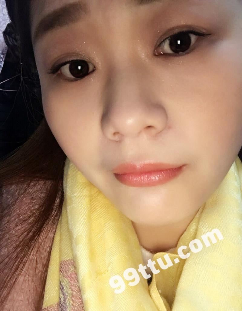 W58_女套图340照片+3视频(时尚爱旅游去各地旅游)-4