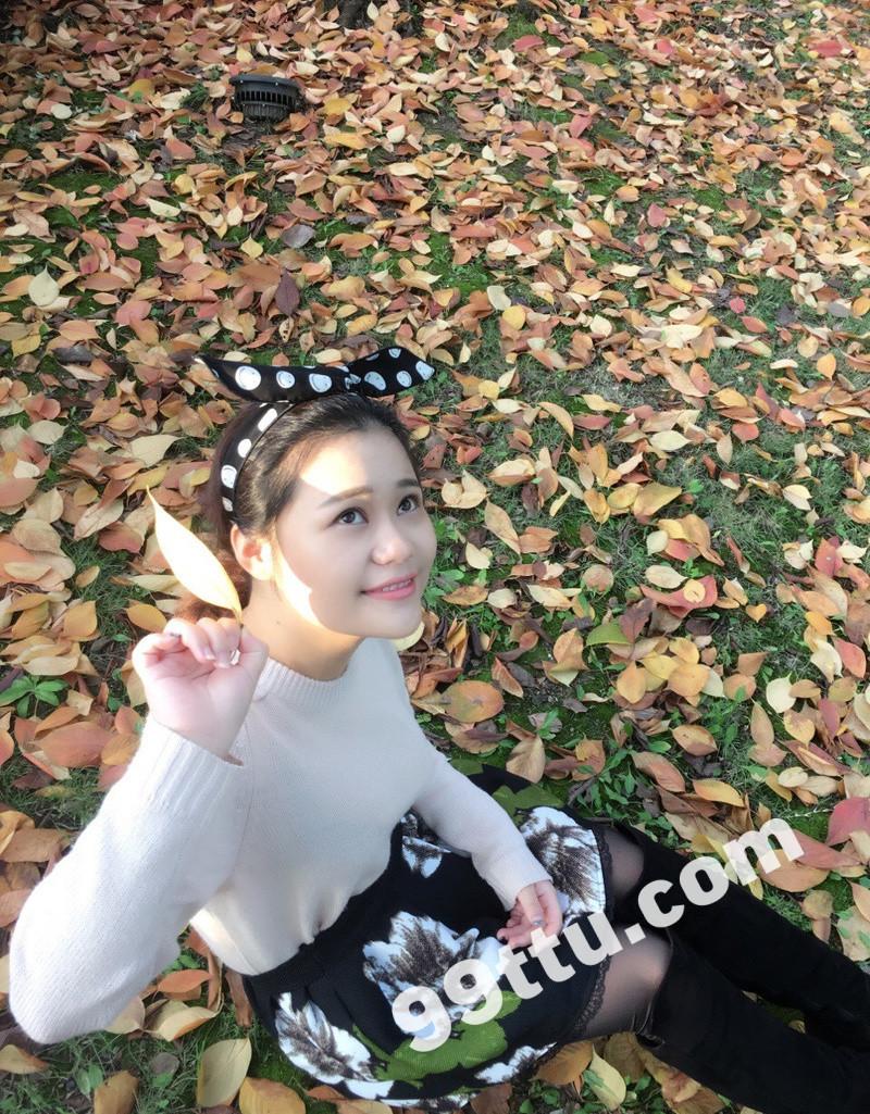 W58_女套图340照片+3视频(时尚爱旅游去各地旅游)-9