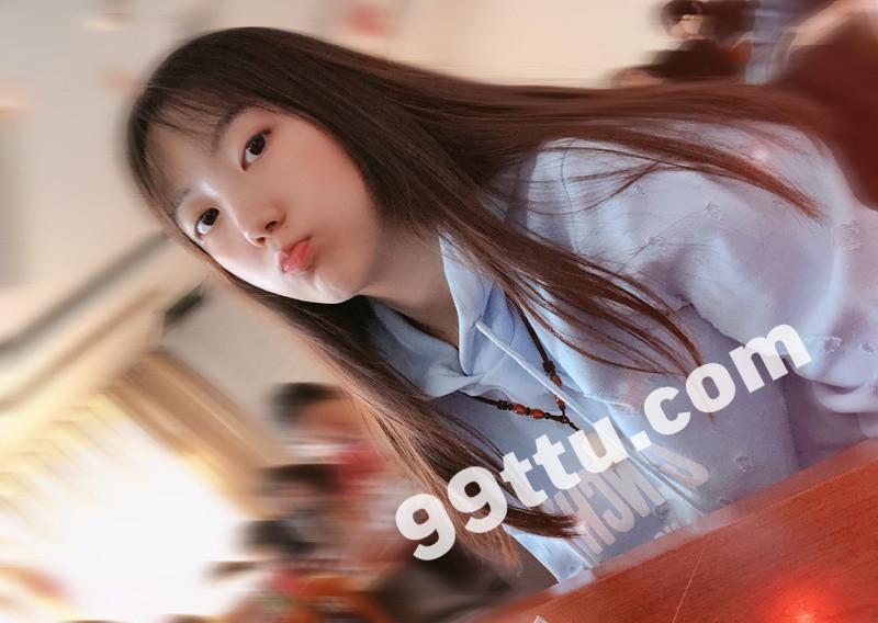 W60_女套图518照片(大学生 爱旅游 青春活力时尚美少女)-15