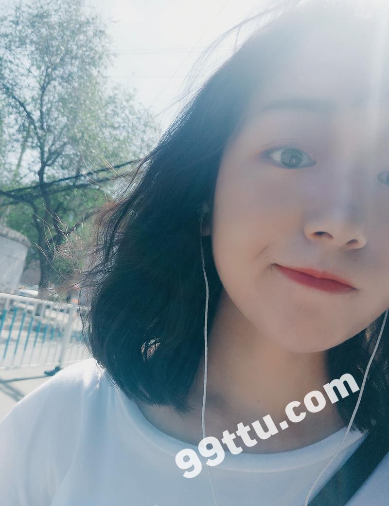 W63_女套图232照片(爱旅游 真实素颜美女生活照)-14
