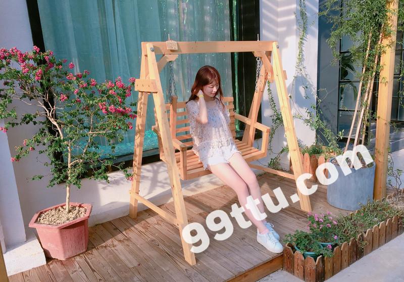W64_女套图774照片+79视频(粉色公主美少女自拍照 白富美)-2