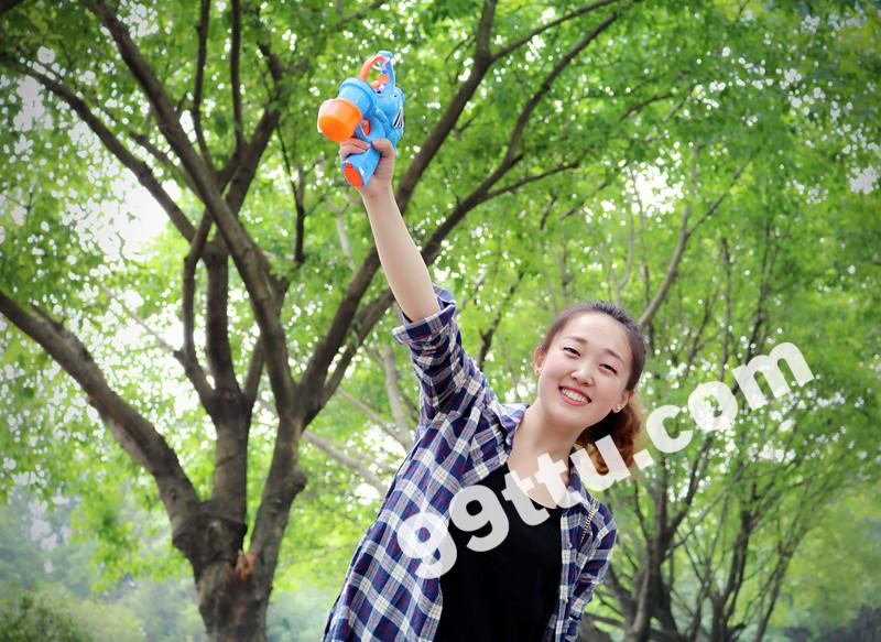 W65_女套图256照片+2视频(有婚纱照 平凡普通真实女士生活照)-14