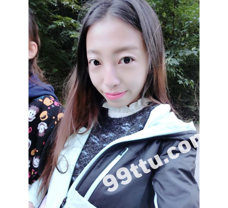 W66_女套图641照片+24视频(大学生清纯美女照片 时尚青春小女生)-9
