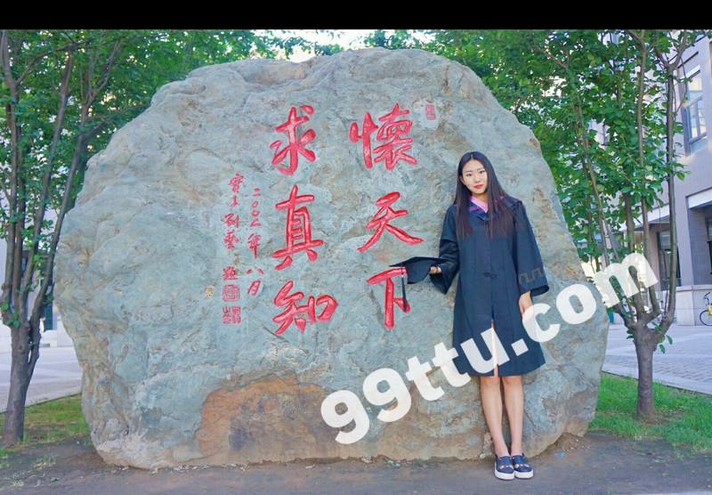 W67_女套图300照片(有情侣照 旅游时尚女神自拍照)-13