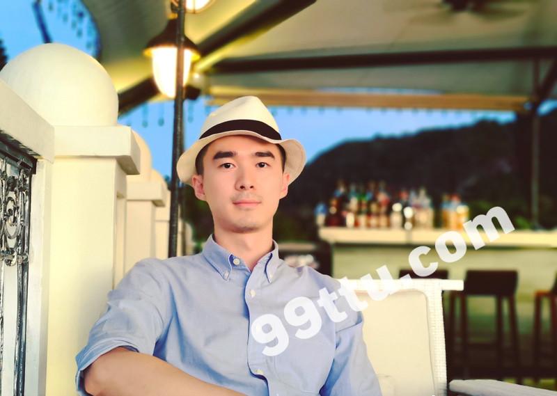 M100_男套图356照片+4视频(普通男士青年爱自拍邻家暖男个人自拍照 旅行照旅游照)-9