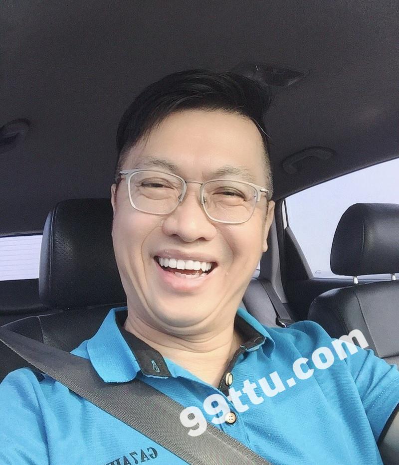 M77_男套图706照片+3视频(40岁左右男士成熟帅气个人图片 老男人真实形象照 有开车照片)-11