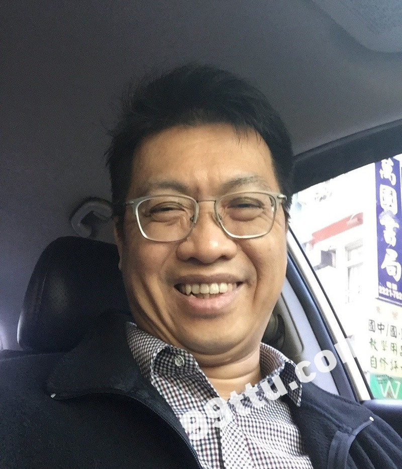 M77_男套图706照片+3视频(40岁左右男士成熟帅气个人图片 老男人真实形象照 有开车照片)-13