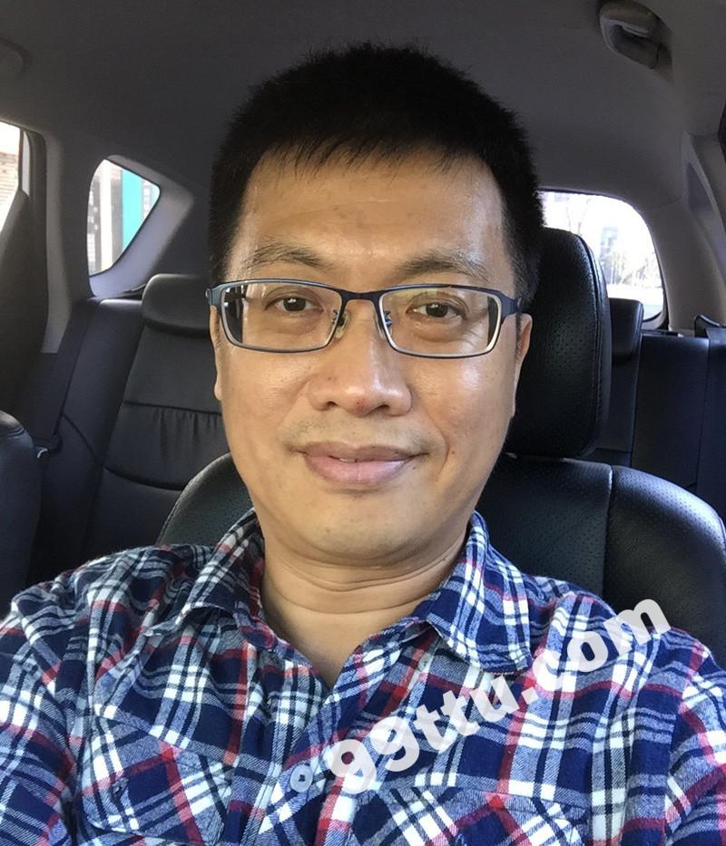 M77_男套图706照片+3视频(40岁左右男士成熟帅气个人图片 老男人真实形象照 有开车照片)-18