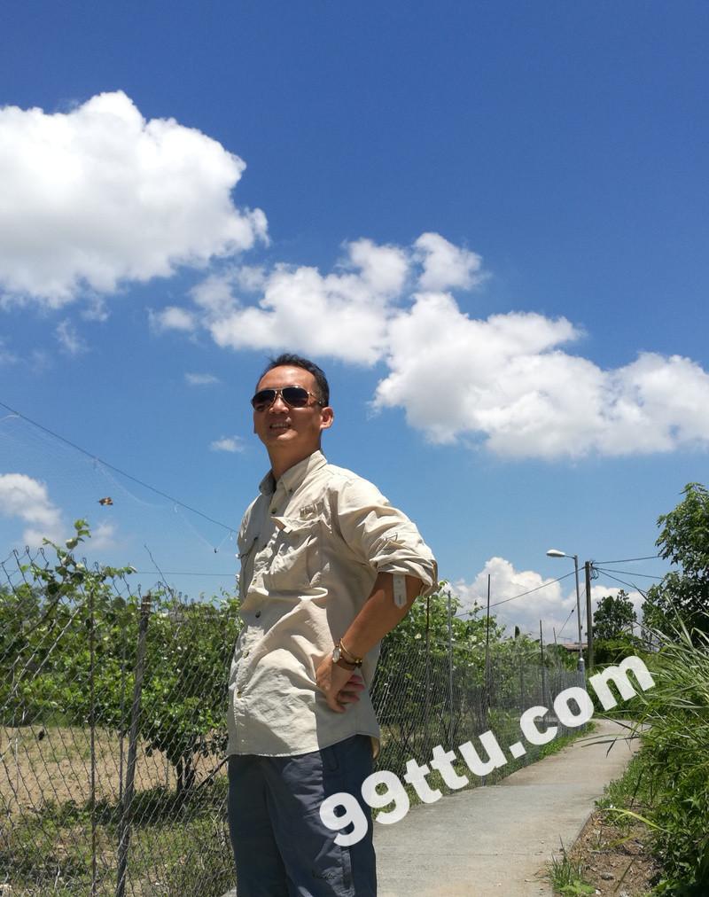 M78_男套图204照片+25视频(三十五岁成熟男人微信营销素材 有全国各地旅游照)-8
