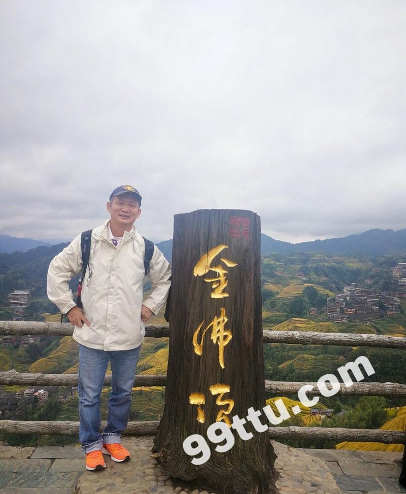 M78_男套图204照片+25视频(三十五岁成熟男人微信营销素材 有全国各地旅游照)-12