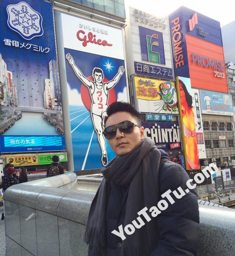 M99_男套图301照片(中年男神生活照 三十岁帅气青年自拍照 30岁左右时尚潮流高富帅形象照 有西装照 各地旅行照片)-13