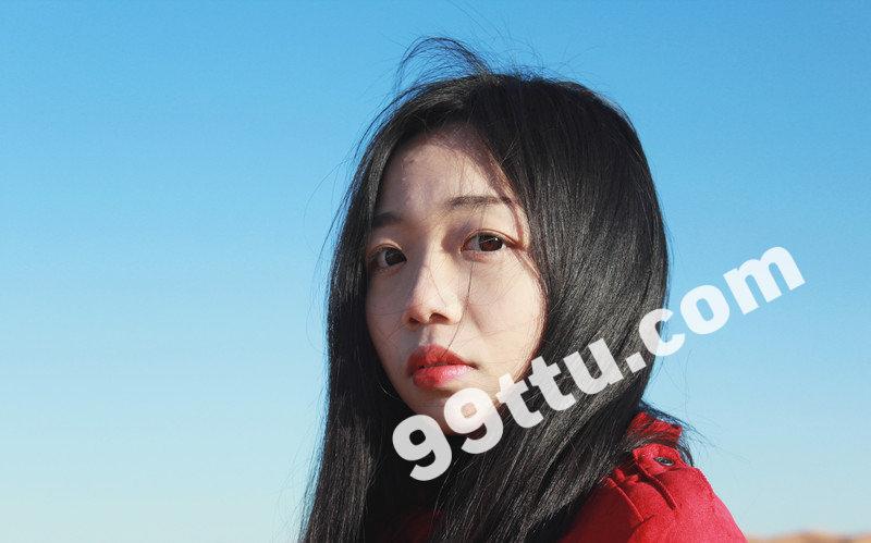 W101_女套图306照片+14视频(国外留学生小姐姐日常素材照微信朋友圈素材组图)-1