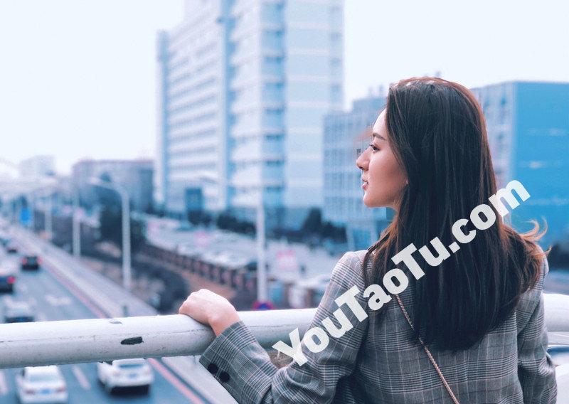 W74_女套图276照片+1视频(性感白富美旅游达人时尚美少女套图 女神无水印高清网恋照片组)-16
