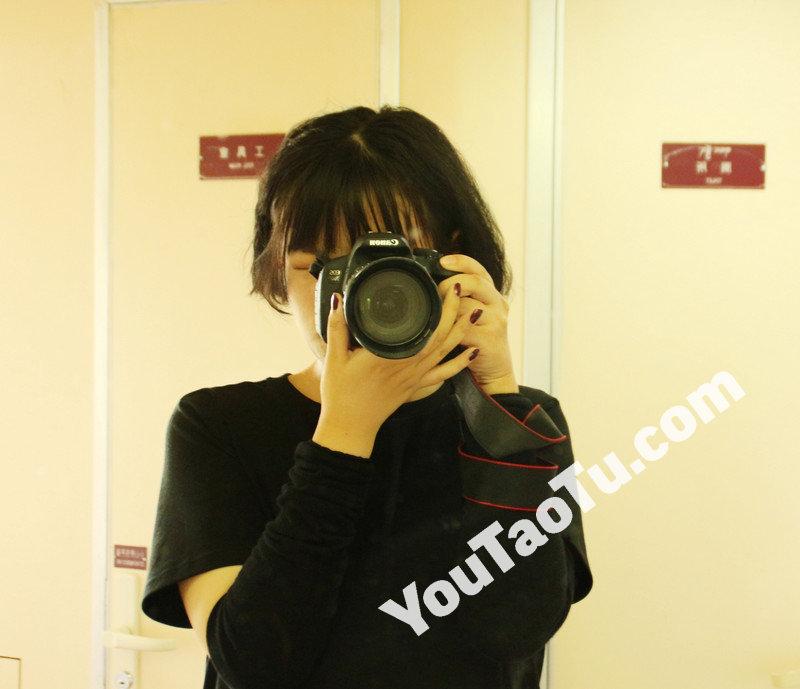 W80_女套图286照片+1视频(日系冷冷风格美少女同一个人套图 QQ空间包装朋友圈包装素材)-1