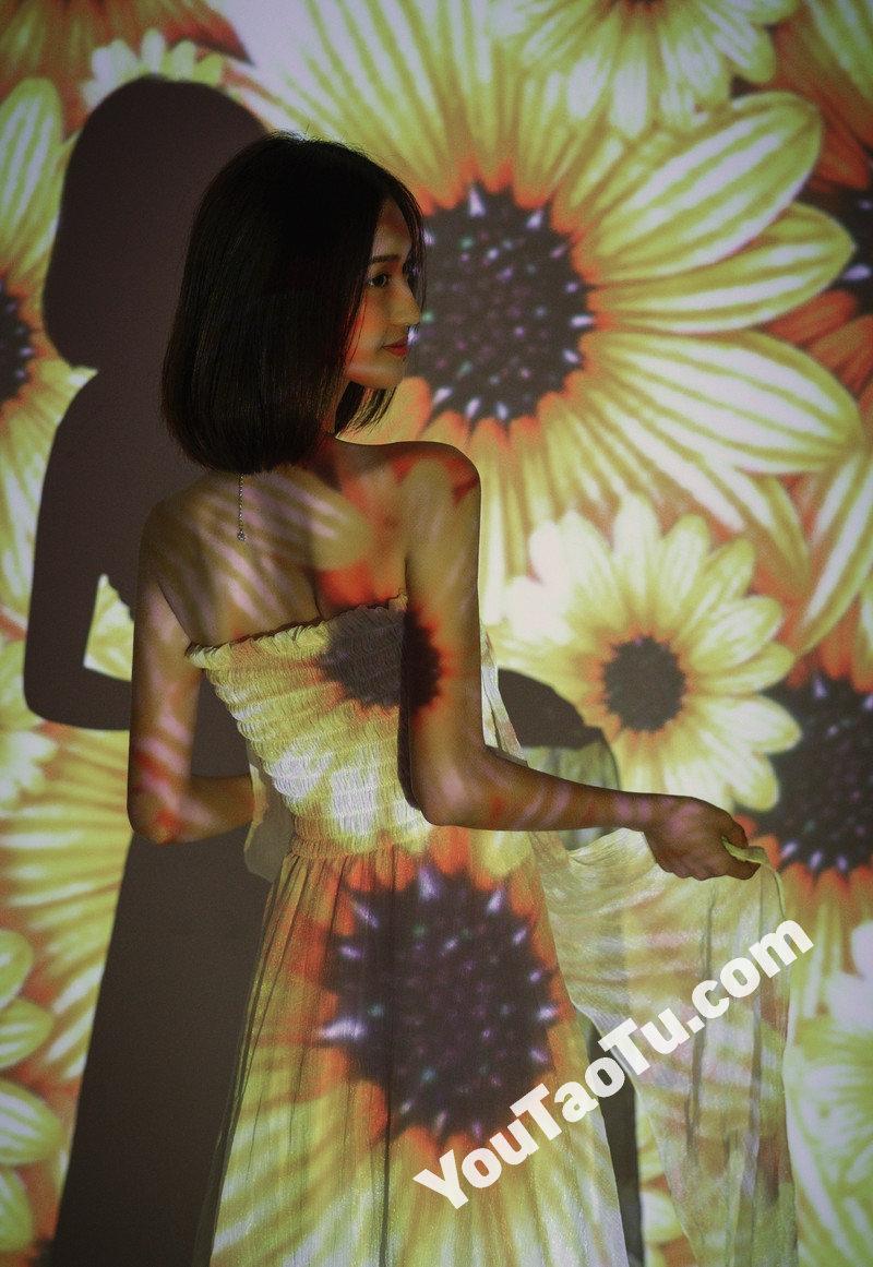 W81_女套图269照片+19视频(校花女神套图 小姐姐自拍照 朋友圈包装素材网恋照片组带视频)-7