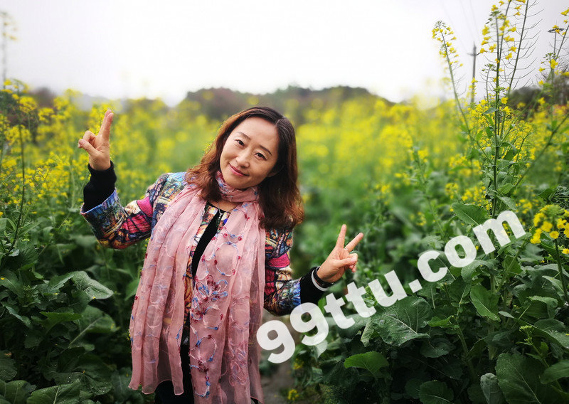 W83_女套图445照片(中年妇女同一个人生活照 中老年女人做微商成功高端形象照图片多张)-19