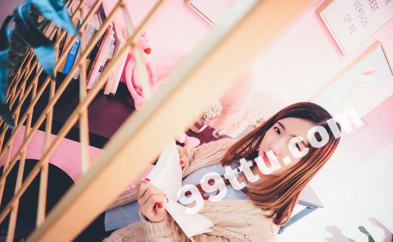 W93_女套图503照片+35视频(都市白领美女生素材照片组图 朋友圈微信微商营销同人图片带视频)-17