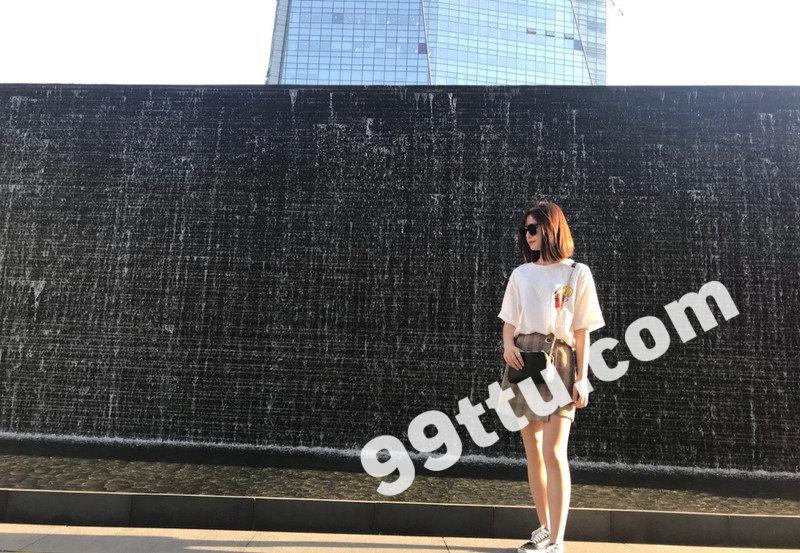 W97_女套图581照片+2视频(嘟嘟嘴可爱小女生自拍照网恋照片微信微商朋友圈养号素材QQ空间包装)-18