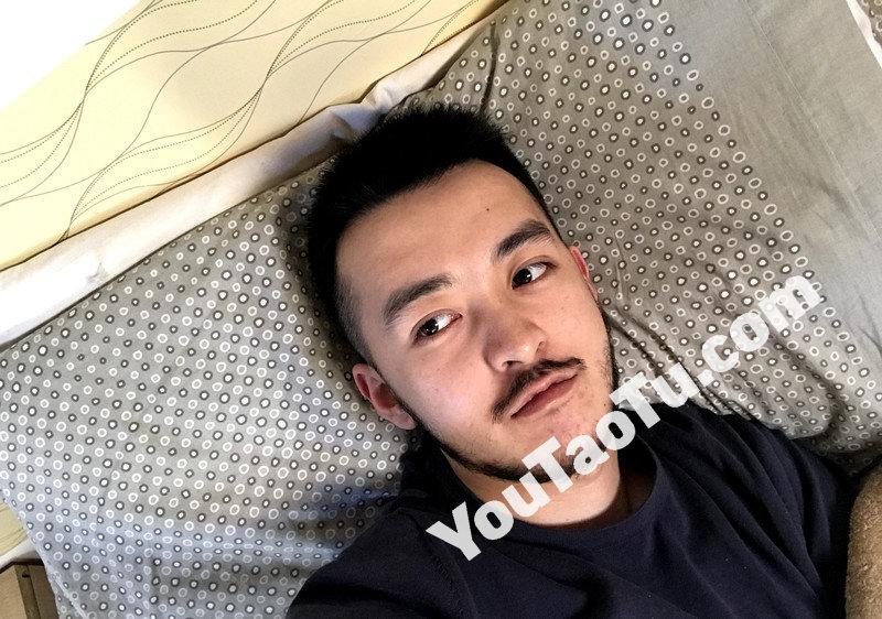M132_男套图223照片+1视频(成熟帅气男神生活照 帅哥帅哥时尚好青年网恋照片)-8