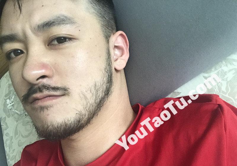 M132_男套图223照片+1视频(成熟帅气男神生活照 帅哥帅哥时尚好青年网恋照片)-19