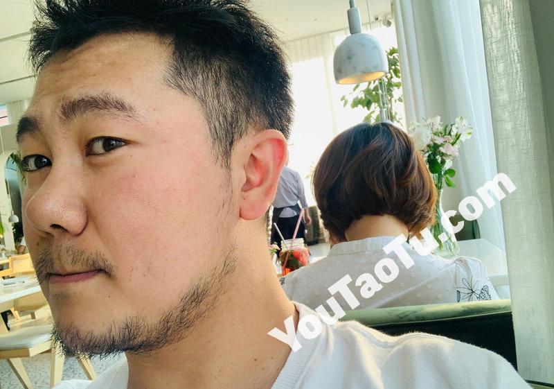 M136_男套图377照片+1视频(三十多四十岁左右帅哥生活照、普通男士同一个朋友圈包装)-2
