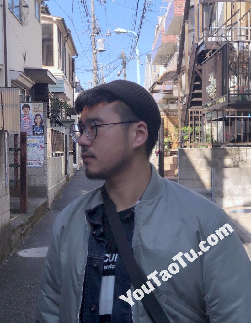 M141_男套图345照片+3视频(二十多岁成熟中年男同一个人生活照、帅哥生活照)-3