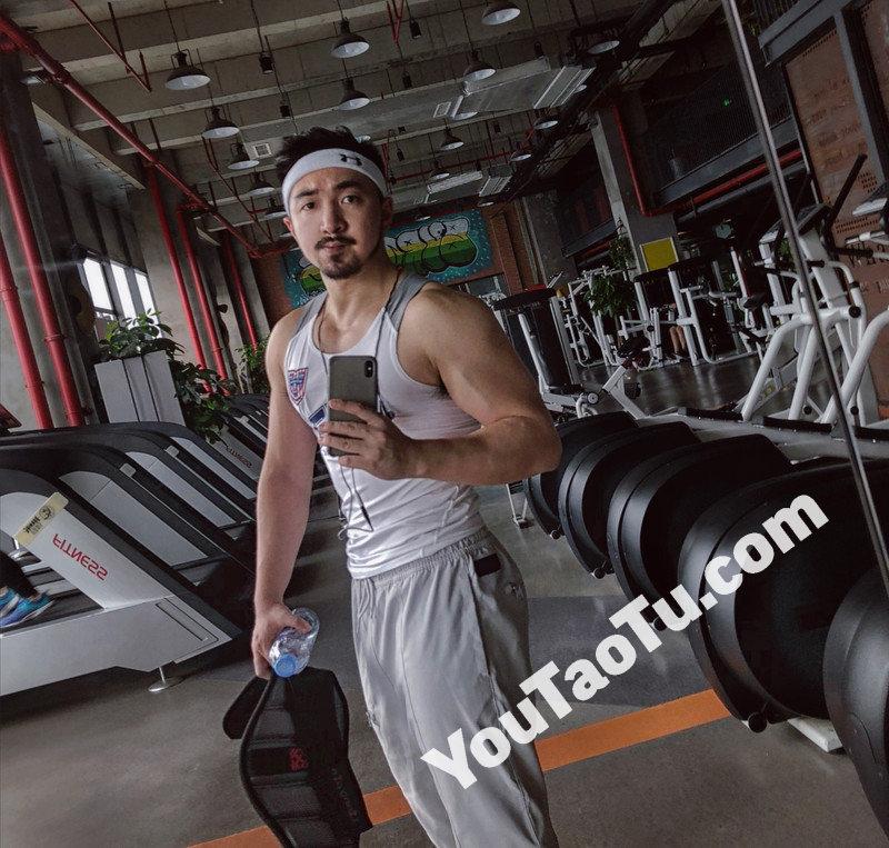 M151_男套图446照片+5视频(超man高富帅帅哥生活照、高端大叔生活照合集)-12