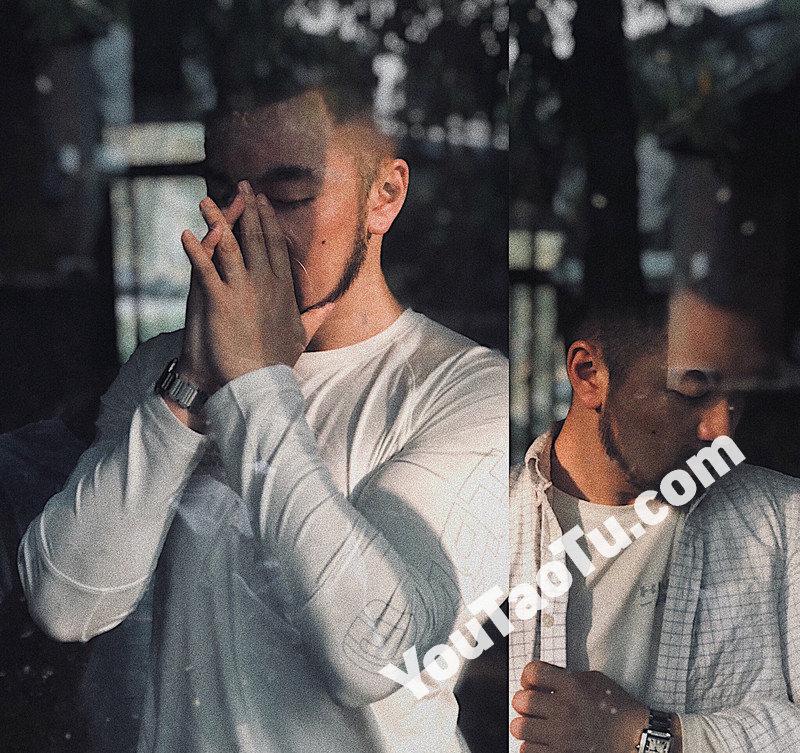 M151_男套图446照片+5视频(超man高富帅帅哥生活照、高端大叔生活照合集)-18