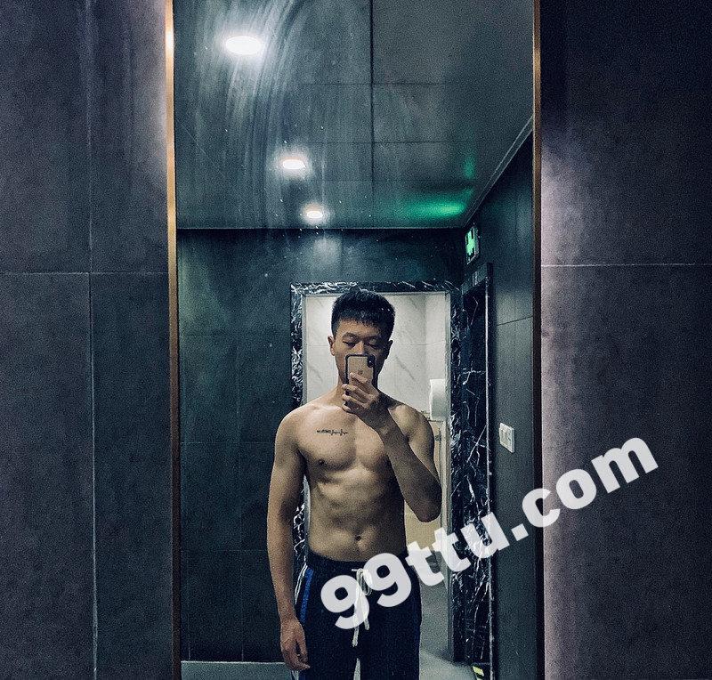 M153_男套图251照片+105视频(二十岁年轻时尚潮流自信男生生活照、青春活泼小哥哥生活照合集)-11
