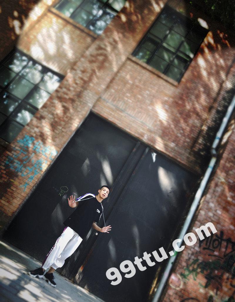 M156_男套图197照片+172视频(帅气靓仔小男生生活照 朋友圈帅哥生活照片素材)-14
