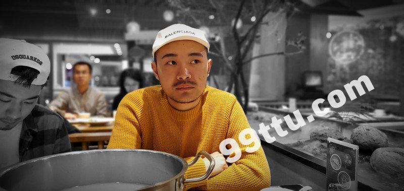 M158_男套图244照片+3视频(成功男性高富帅生活照、接地气中年男生活照 朋友圈照片素材真实)-2