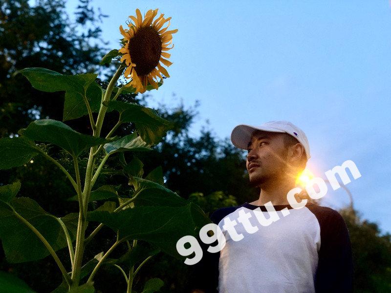 M158_男套图244照片+3视频(成功男性高富帅生活照、接地气中年男生活照 朋友圈照片素材真实)-13