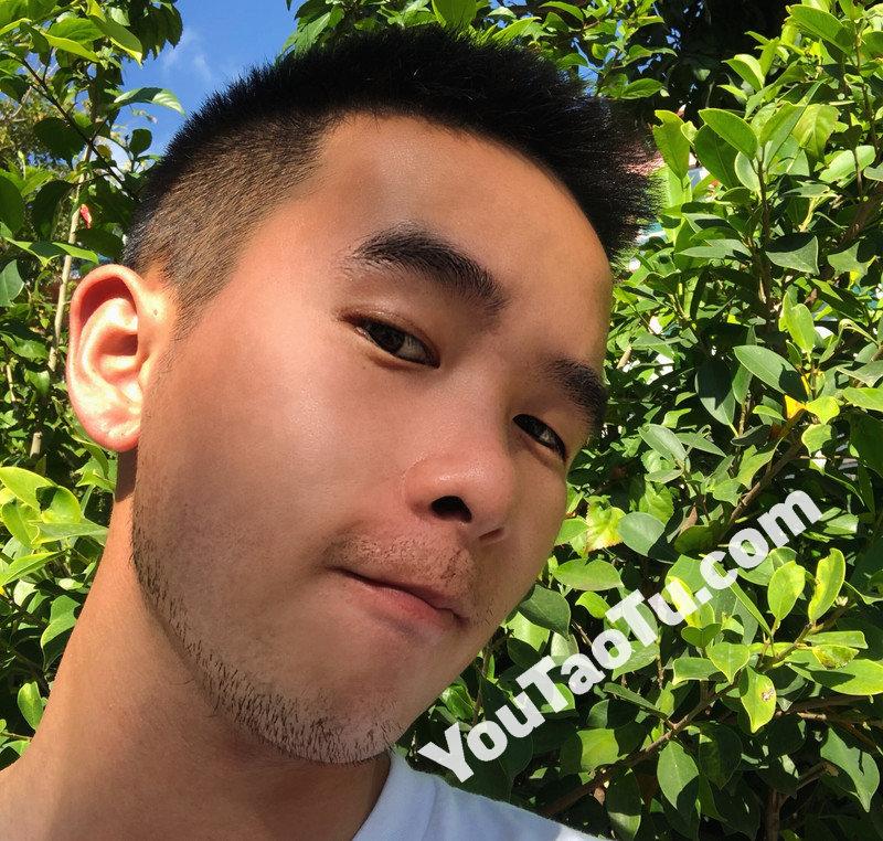 M160_男套图242照片+9视频(可爱随和的小哥哥日常生活照、爱分享自己生活趣事的帅哥生活照)-15