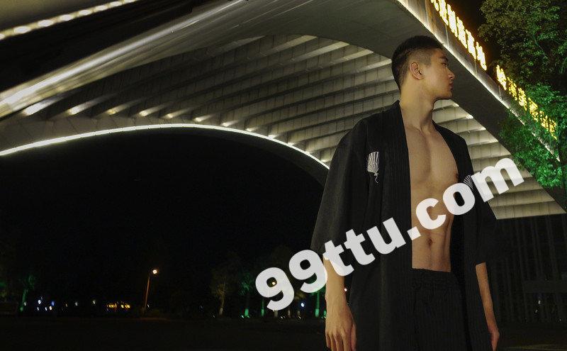 M161_男套图437照片+18视频(爱自拍爱健身的小年轻男士真实生活照 微信朋友圈男士素材)-10